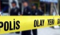 İntiharEeden Polisin Üzerinden Not Çıktı
