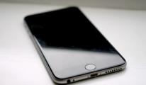 Iphone 7s Hakkında İlginç İddia
