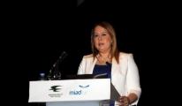 Irak Havayolları Filosundaki Uçak Sayısını Arttırıyor