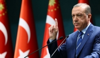 İran, Erdoğan'ın Yanında Mı?