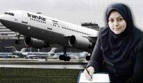 İran Hava Yolları'nın yeni CEO'su belli oldu