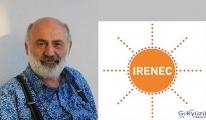 IRENEC 2020,4-6 Haziran tarihleri arasında .Kaçırmayın!