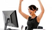 İş Arayan Kadınlar Ekonomik Özgürlüklerine Kavuşacak