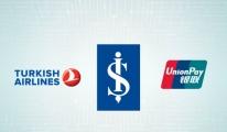 İş Bankası Ve Türk Hava Yolları'dan Yeni İşbirliği