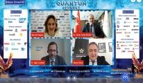 İş dünyası 'Kuantum'a Hazırlanıyor