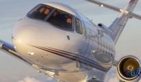 İş Jet'i 3'e Katlandı. Uçak sayısı 100'ü Geçti!
