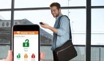 İş Yeri Güvenliğinde Elektronik Alarm Kullanımı Artıyor