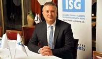 #İSG CEO'su Ersel Göral'den kiralara ilişkin açıklama!