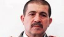 IŞİD'e Katılan Oğlunu Tunus'a Götürmek İçin Geldi Ama..