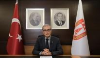 İsmail Demir: Türkiye artık aktör konumunda #video