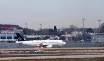 İsmi İlk Gelen A320'ye Verilecek