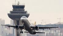 İspanya'da havacılık sektöründe grev başladı