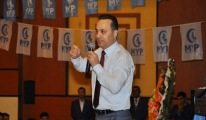 İsrail, Türkiye'ye Ödeyeceği Tazminatı, Türk Şirketine Ceza Olarak Kesti