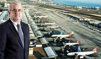 İstanbul Atatürk dünyanın 3. en iyi havalimanı!