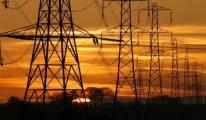 İstanbul'da 12 İlçede Elektrik Kesintisi