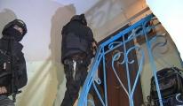 İstanbul'da DEAŞ Operasyonu; Çok sayıda gözaltı var