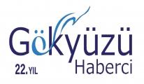 İstanbul'da deprem#video