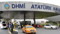 İstanbul'da dev operasyon! Giriş çıkışlar tutuldu!