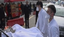 İstanbul'da Domuz Gribinden 1 Kişi Öldü!