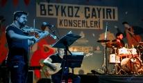 İstanbul'da hafta sonu her yerde