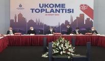 İstanbul'da ticari araçlarda cam filmi yasaklandı
