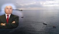 İstanbul'daki helikopter kazasında faciadan dönülmüş