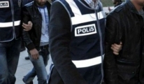 İstanbul Emniyetinden