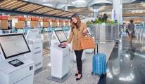İstanbul Havalimanı 2 milyon yolcuya hizmet verdi