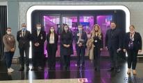 İstanbul Havalimanı AOC yeni başkanı belli oldu