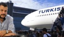 İstanbul Havalimanı gerçekten 'hub' olabilecek mi?