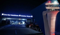 İstanbul Havalimanı hisseleri satılıyor!