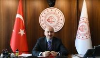 İstanbul Havalimanı için Çin'den 176 metro aracı aldı