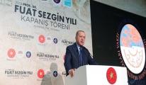 İstanbul Havalimanı işletmecilerini tebrik etti!