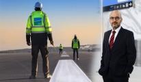 İstanbul Havalimanı'na iş başvurusu yapacaklar dikkat!