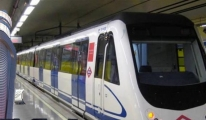 İstanbul Havalimanı'na metro ile nasıl gidilir?