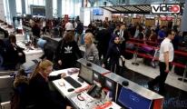 İstanbul Havalimanı'na nasıl giderim?video