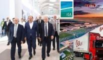 İstanbul Havalimanı'na taşınma 15 Aralık'ta başlıyor