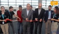 video İstanbul Havalimanı'nda 15 Temmuz sergisi