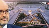 İstanbul Havalimanı'nda 38 dakika ekstra uçuş!