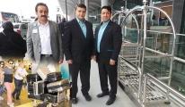 İstanbul Havalimanı'nda porter ücretleri belli oldu