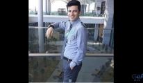 İstanbul Havalimanı'ndaki intiharın sebebi ortaya çıktı