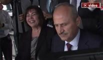 İstanbul Havalimanı'ndan tarifeli uçuşlar başladı!video