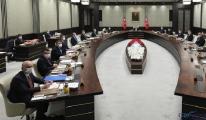 videoİstanbul Havalimanı'nın bağımsız üçüncü pisti açılıyor