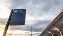 İstanbul Havalimanı otoparkı ücretsiz oldu