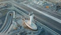 İstanbul Havalimanı taşınma tarihi değişti