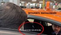 İstanbul Havalimanı ulaşım!video