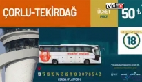 İstanbul Havalimanı ulaşımı revize edildi!video
