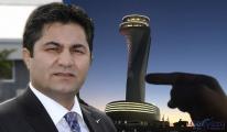 İstanbul Havalimanı Varlık Fonu'na devredilir mi?