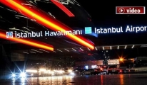 İstanbulhavalimani.com 16 yıl önce alınmış?