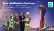 İstanbul Havalimanı'nda Çalışmak İster misiniz?